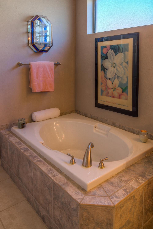 36 Master Bathroom photo c.jpg