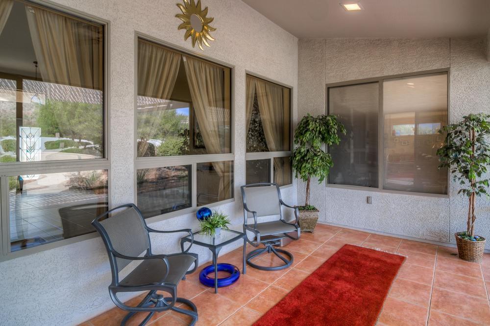 39 Arizona Room photo a.jpg