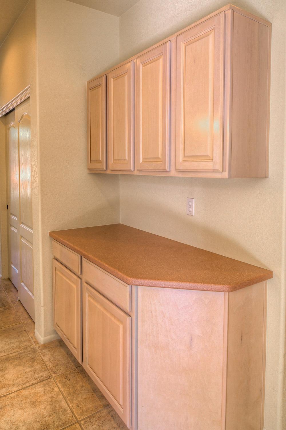 20 Hall Cabinets.jpg