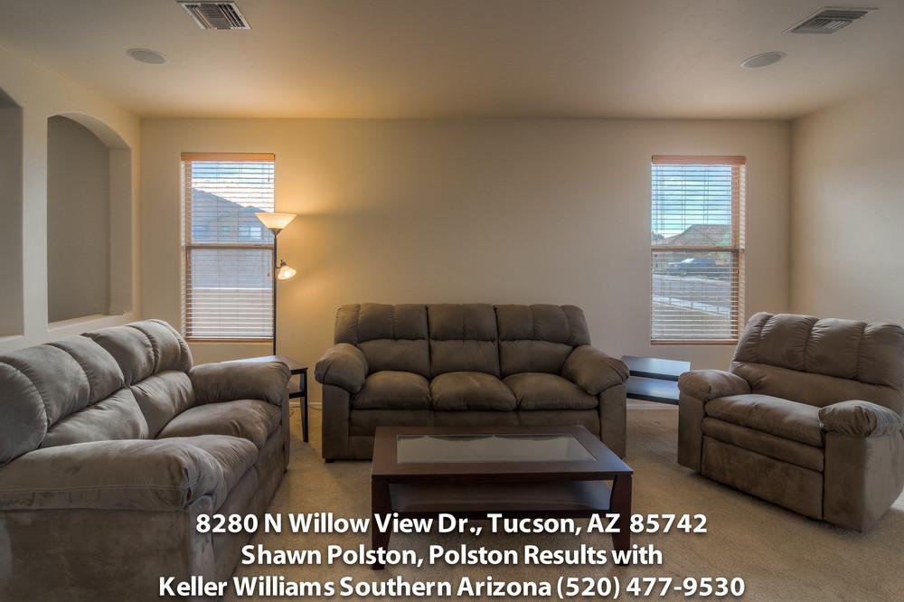 8 Living Room photo d-2tiff.jpg