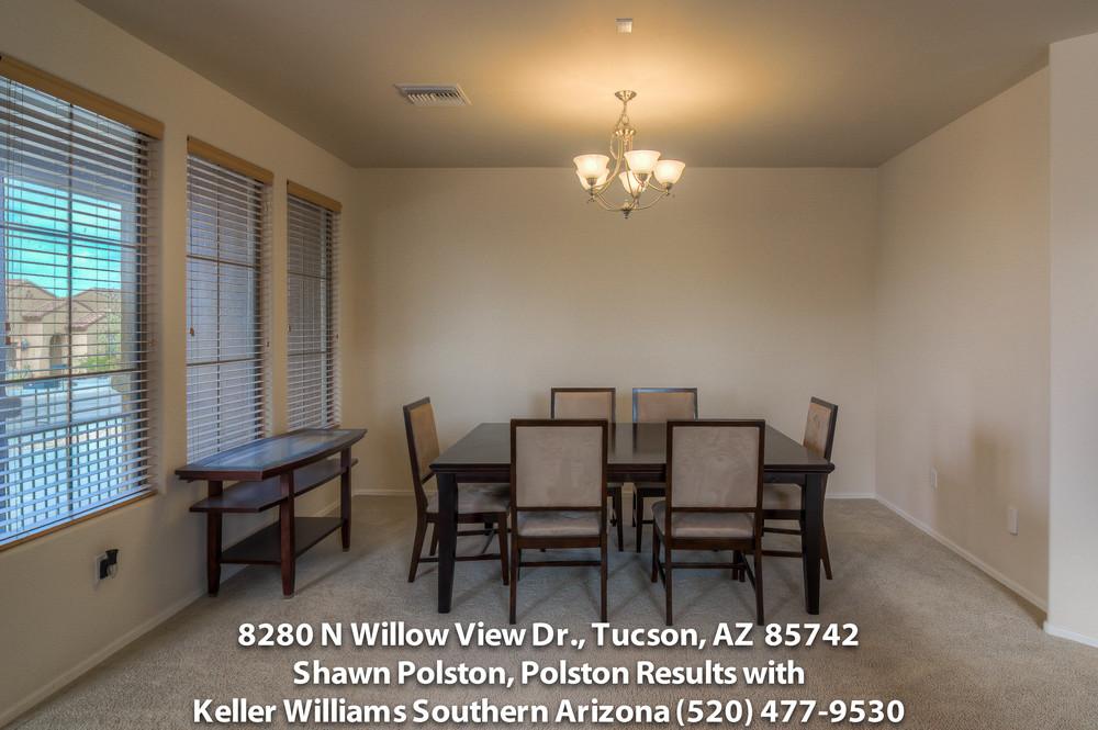 9 Dining Room photo atiff.jpg