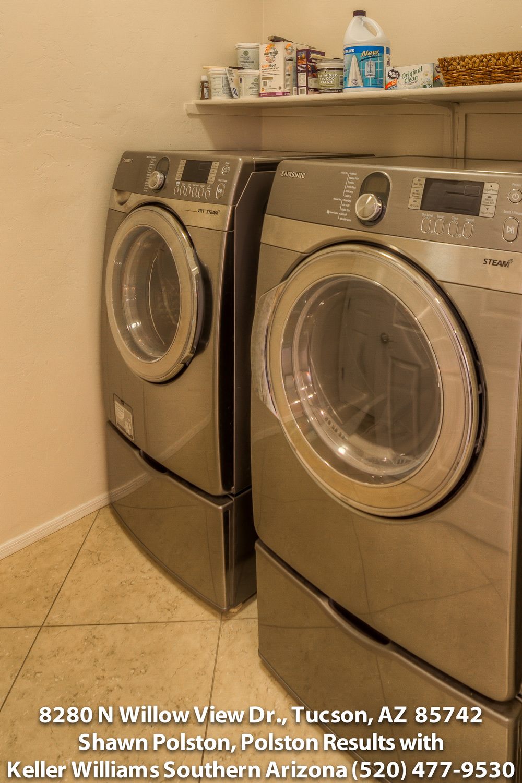 18 Laundry Roomtiff.jpg