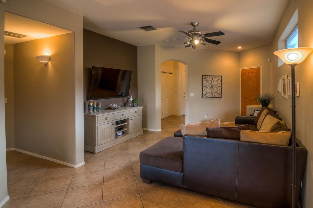 7 Living Room photo c.jpg