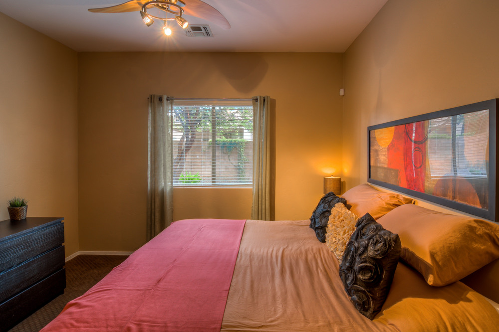 18 Master Bedroom photo c.jpg