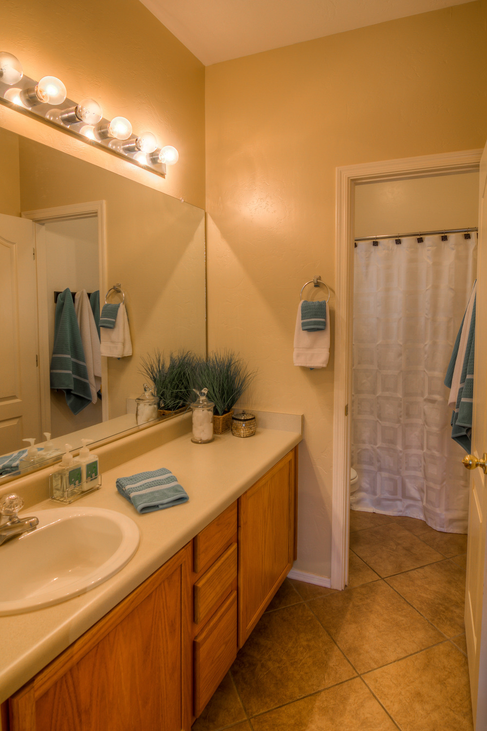 20 Master Bathroom photo a.jpg