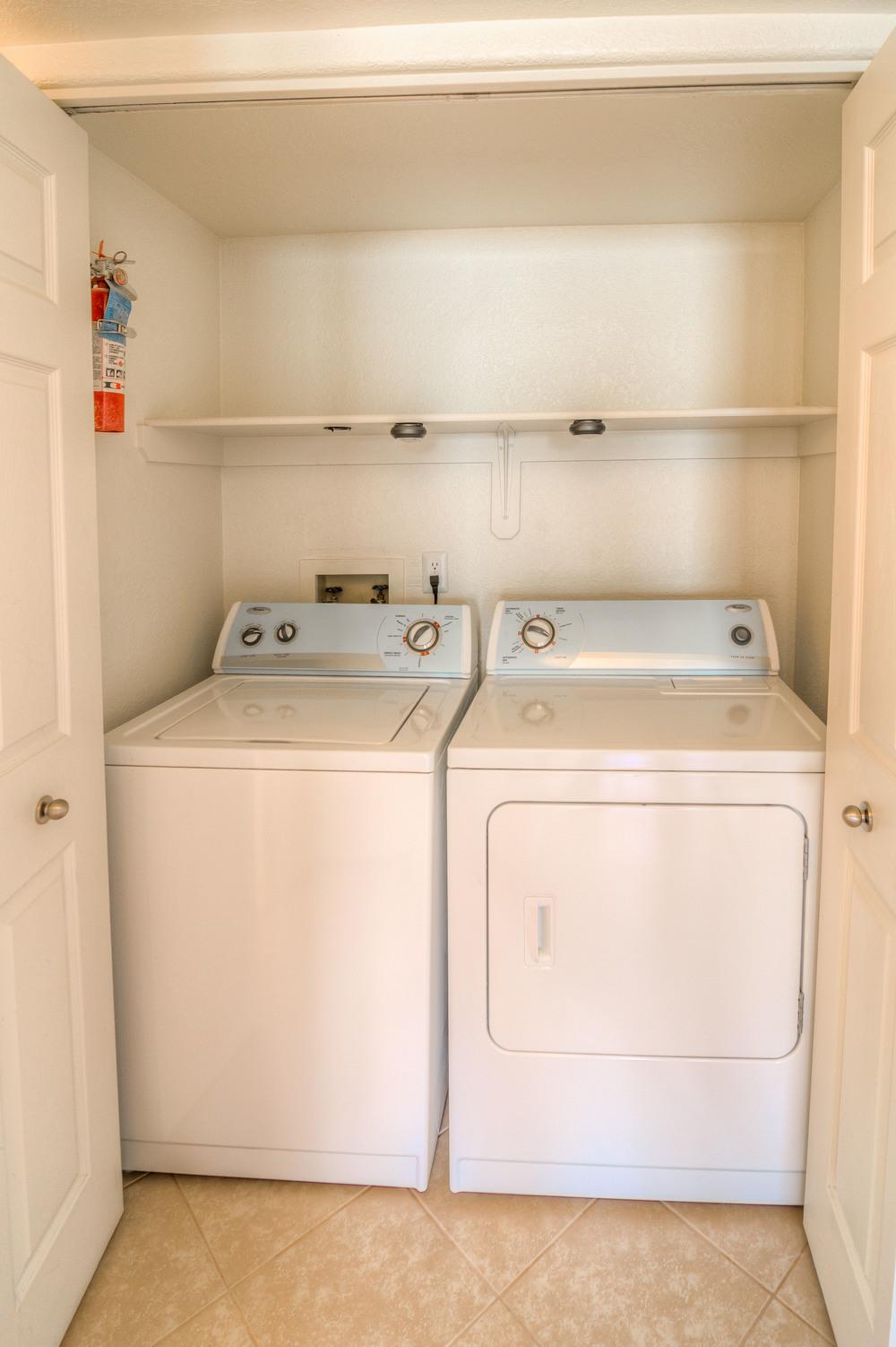 38 Laundry.jpg