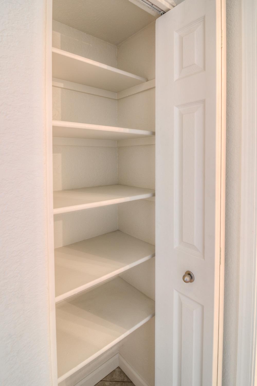 39 Hall Closet.jpg