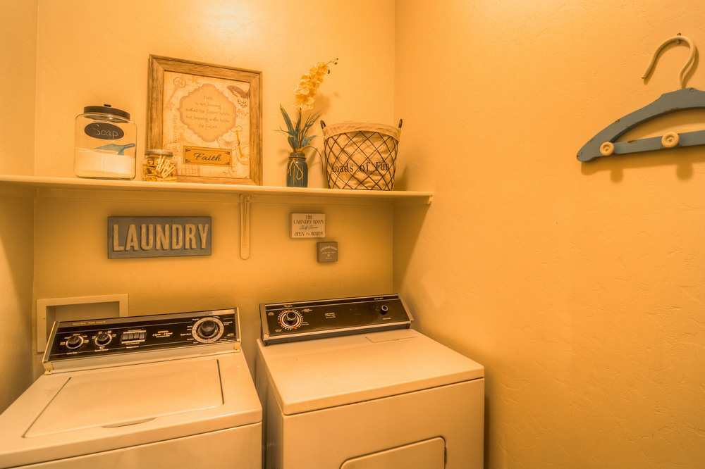 14 Laundry Room photo a.jpg