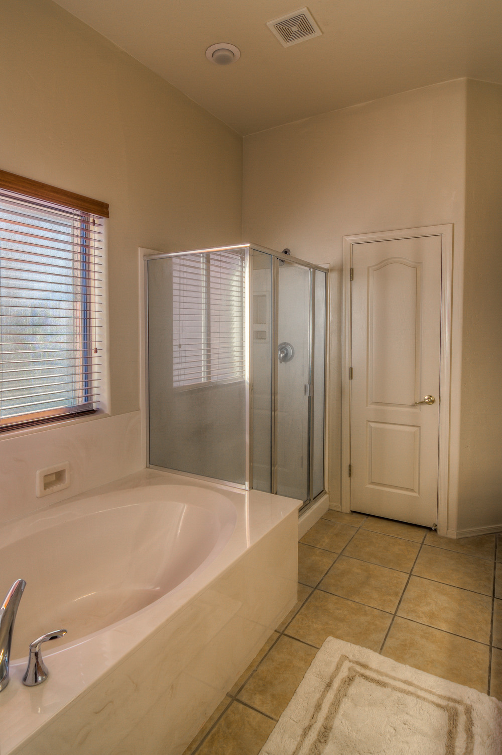42 Master Bathroom photo c.jpg