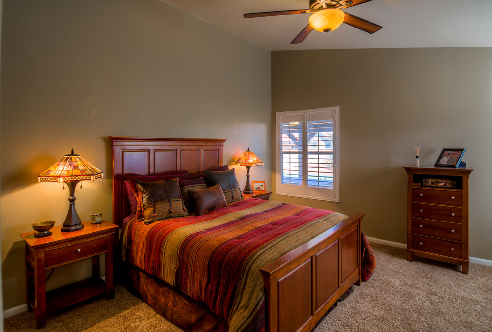 11 Master Bedroom photo c.jpg
