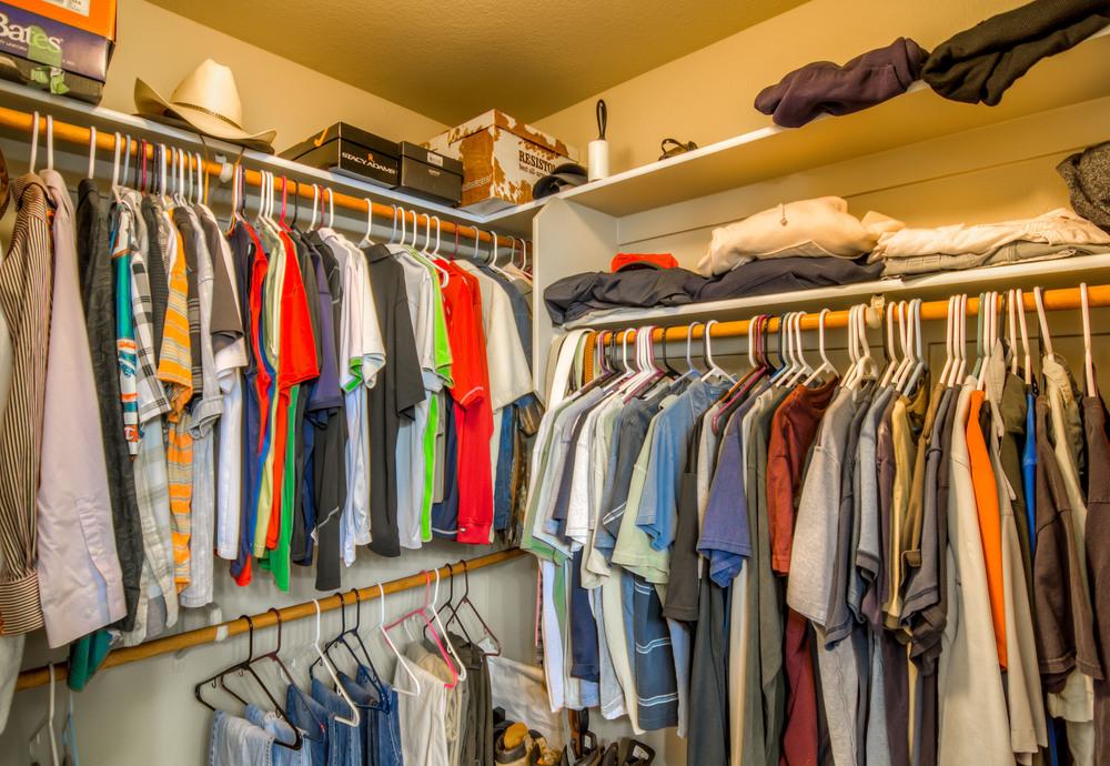 17 Master Closet photo a.jpg