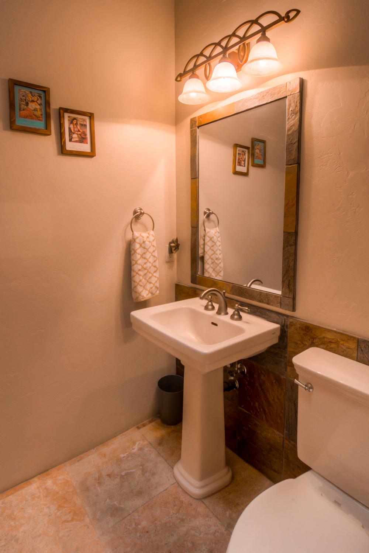 42 Bathroom photo a.jpg