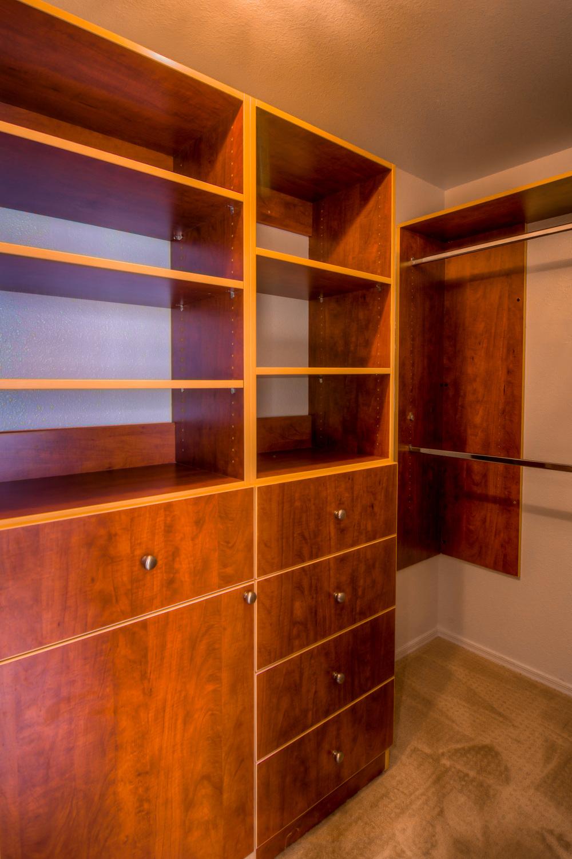 45 Master Closet photo a.jpg