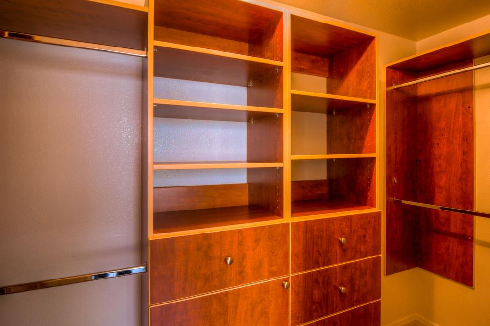 46 Master Closet photo b.jpg