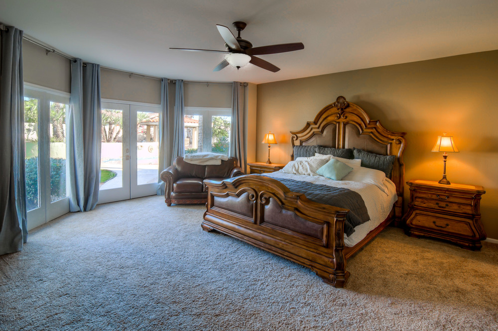 15 Master Bedroom photo a.jpg