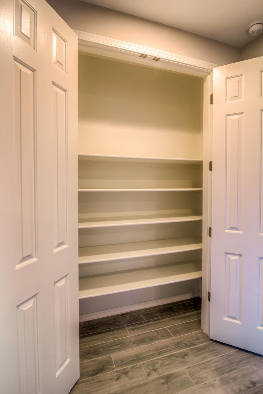 12 Hall Closet.jpg