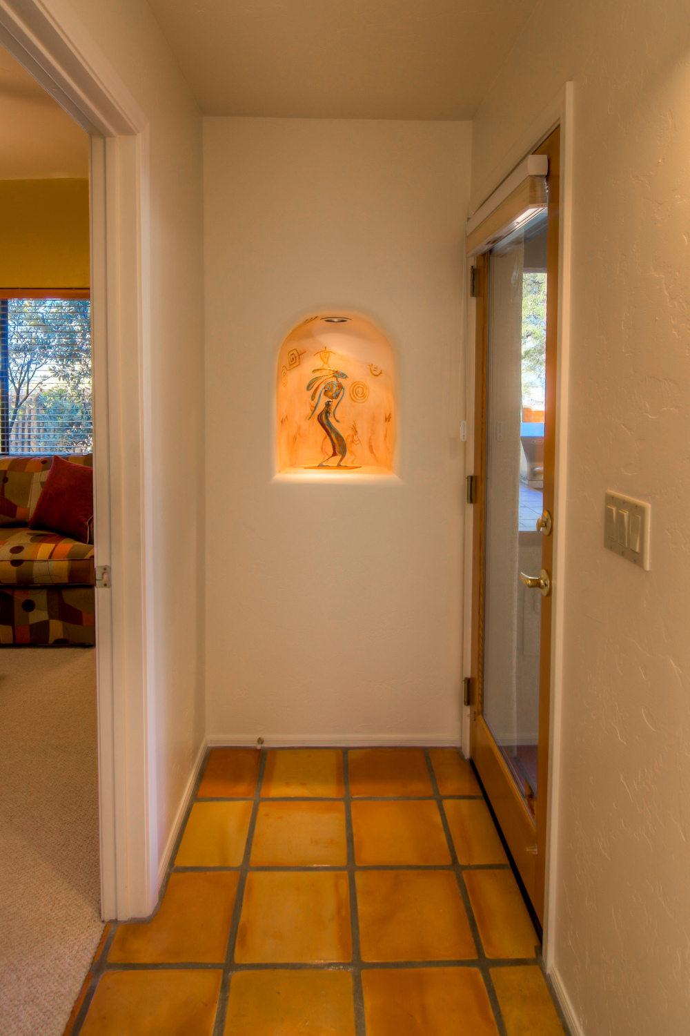 27 Hall Wall Lighted Inlay.jpg