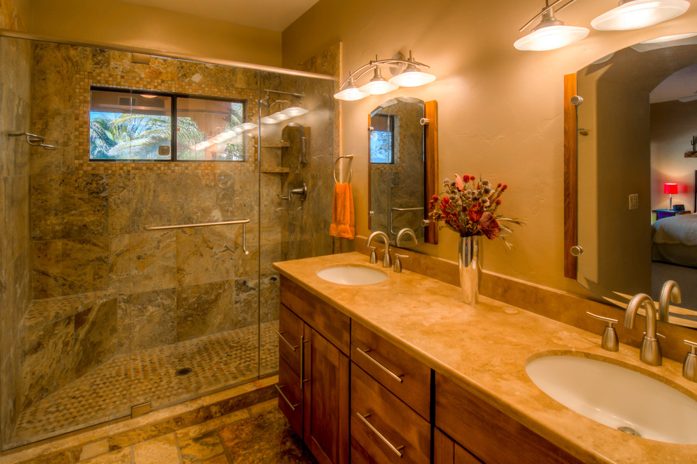 40 Master Bathroom.jpg