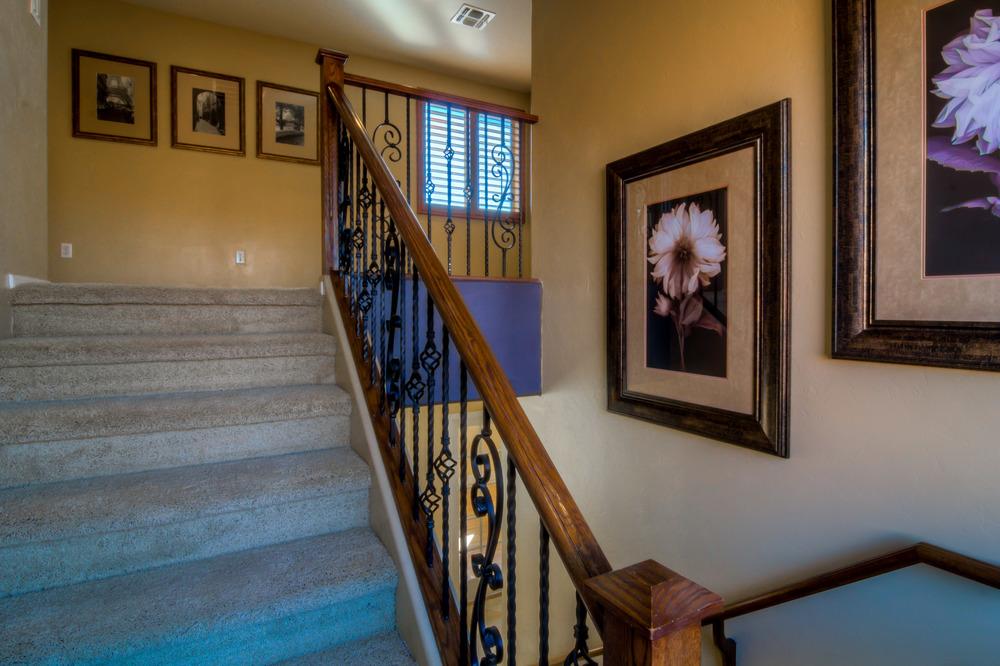 22 Staircase.jpg