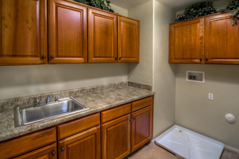 37 Laundry Room.jpg