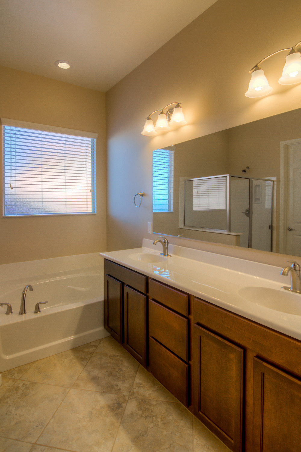 30 Master Bathroom photo a.jpg