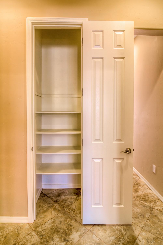 34 Hall Closet.jpg