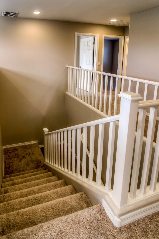 27 Staircase.jpg