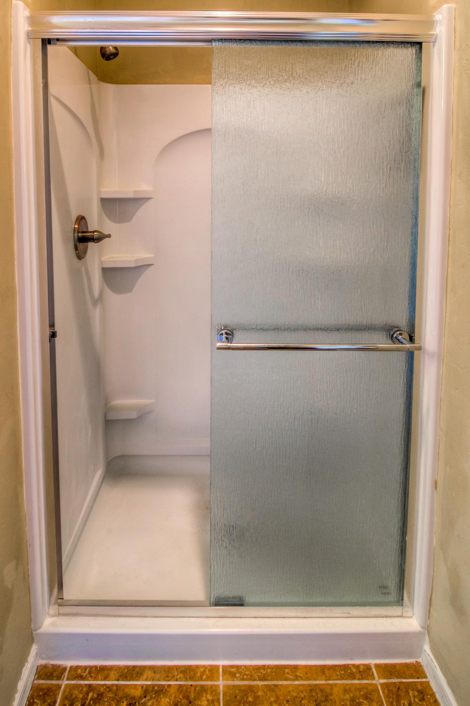 27 Master Bathroom photo a.jpg