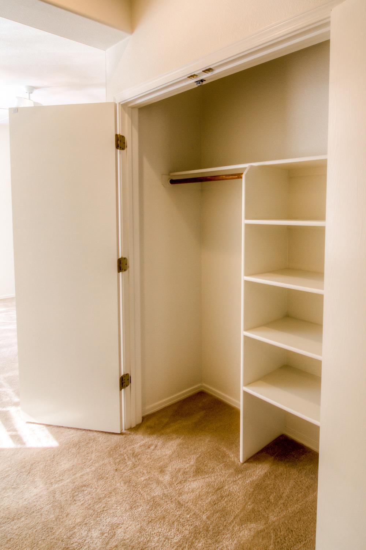 24 Hall Closet.jpg