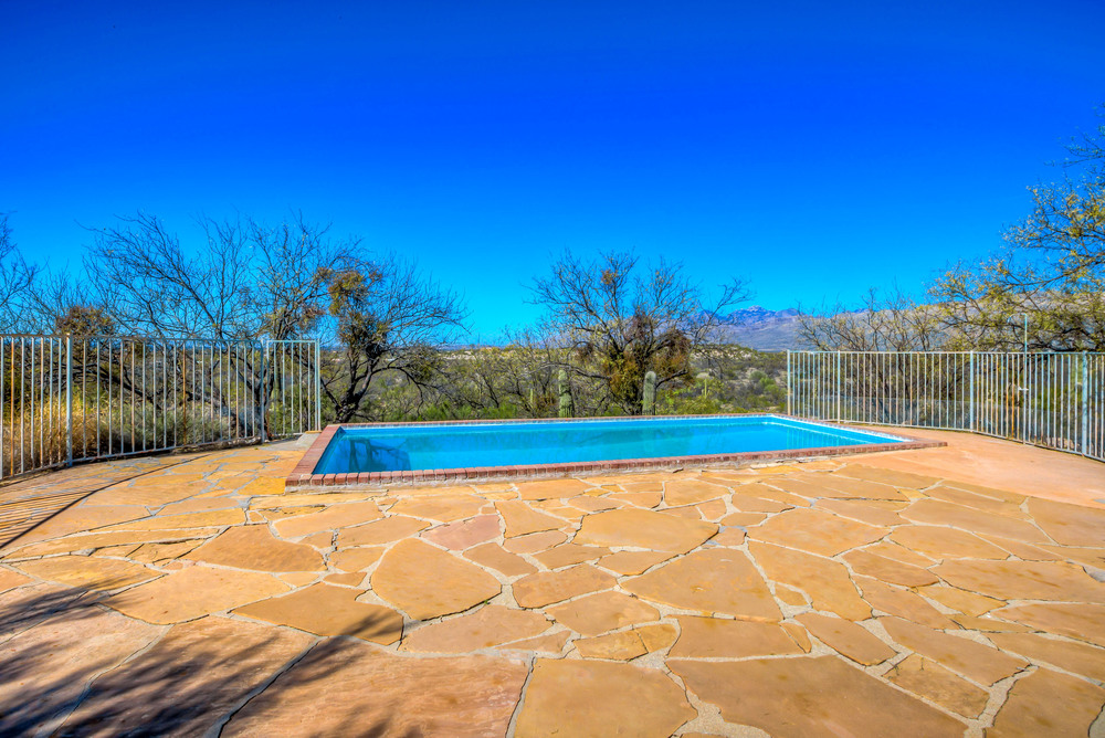 5 Pool photo a.jpg
