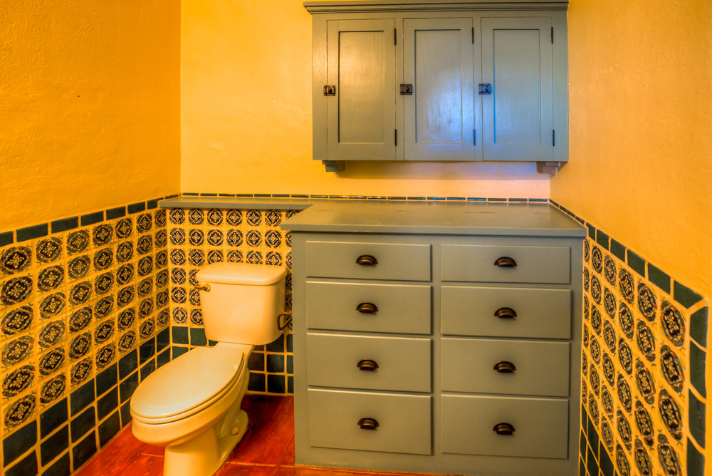 37 Adjoining Bathrooms photo a.jpg