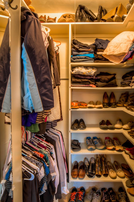 33 Her Closet.jpg