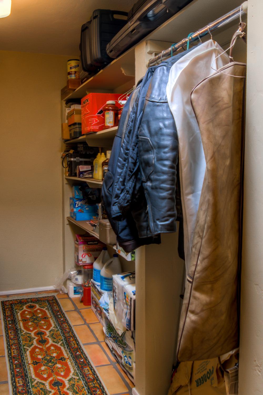 28 Storage Closet.jpg