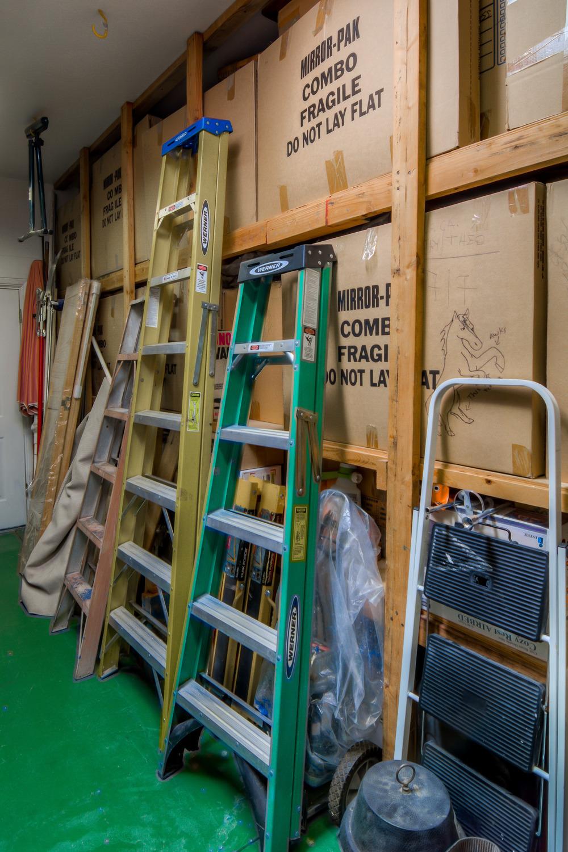 30 Storage Room.jpg