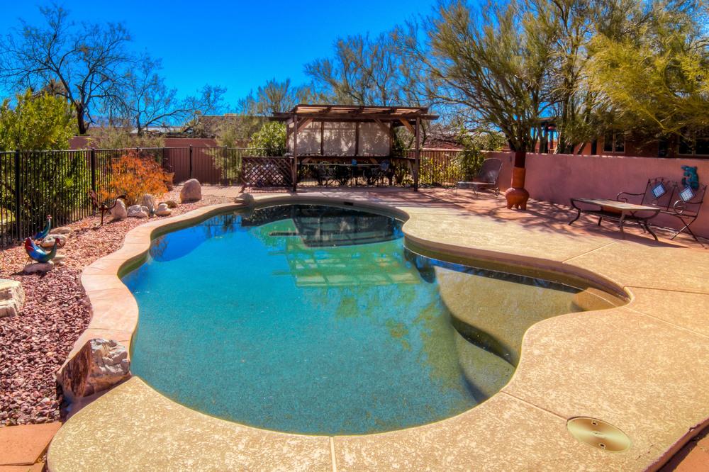 47 Pool photo a.jpg