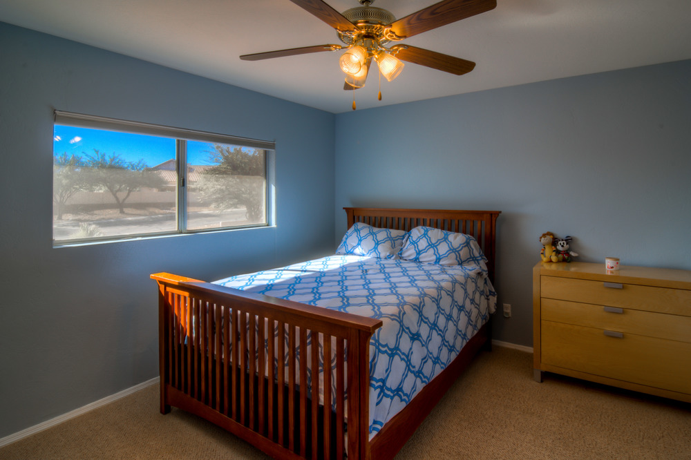 31 Upstairs Bedroom photo a.jpg