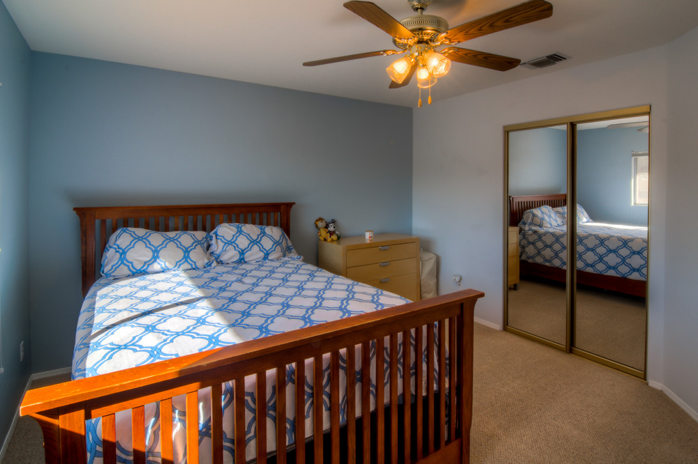 32 Upstairs Bedroom photo b.jpg