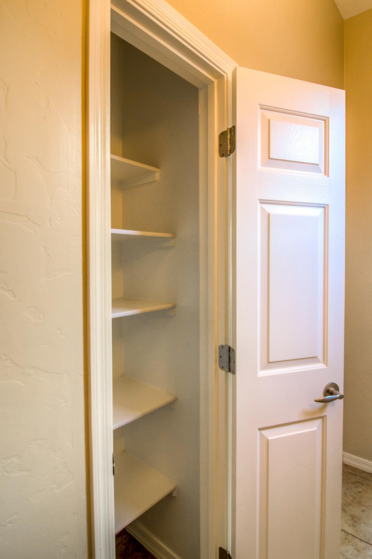 8 Hall Closet .jpg