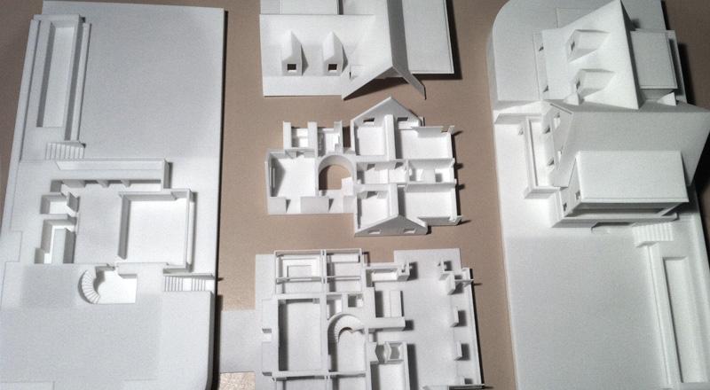 model_3dprint3.jpg