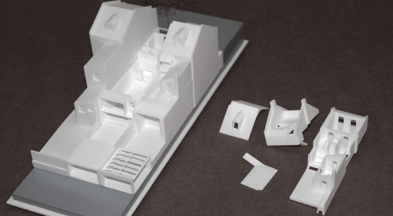 model_3dprint10.jpg