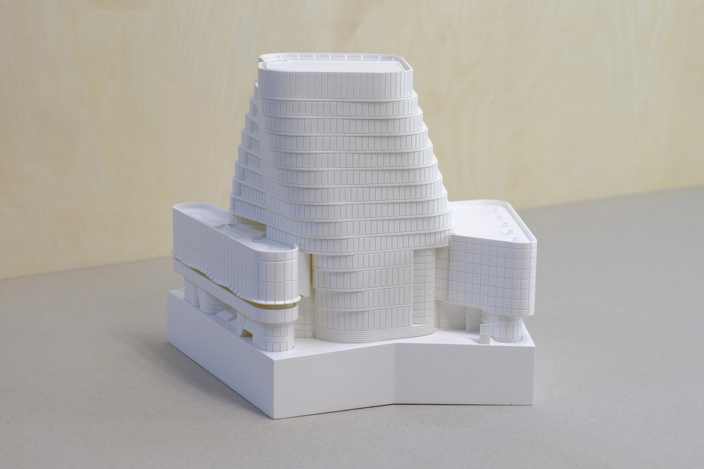 City of Sydney DA model 1_500 FJMT UTS Tower 2.jpg