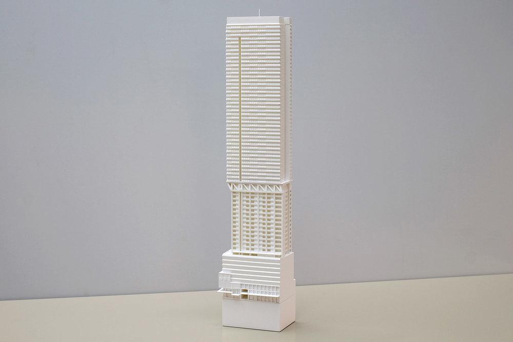 City of Sydney DA model 1_500 Greenland Centre 1.jpg