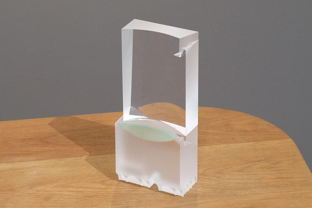 Presentation model 1_500 Acylic_Durbach Block Jaggers 1.jpg