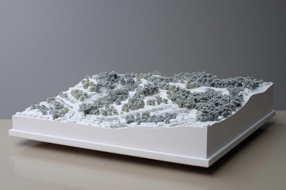 Presentation model 1_1500_Landscape 2.jpg