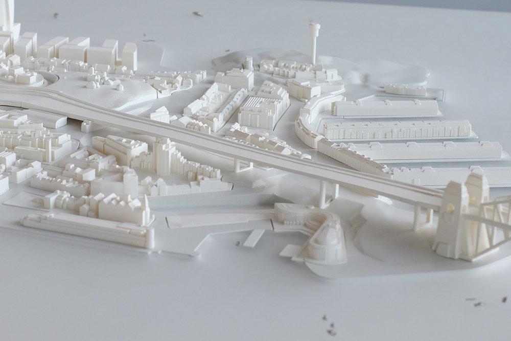 Presentation model 1_2000_City of Sydney_Sydney Masterplan 1.jpg
