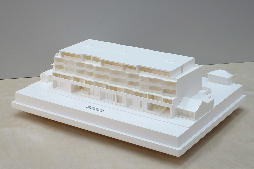 Bayside Council DA model 1_200 Arkhaus 1.jpg