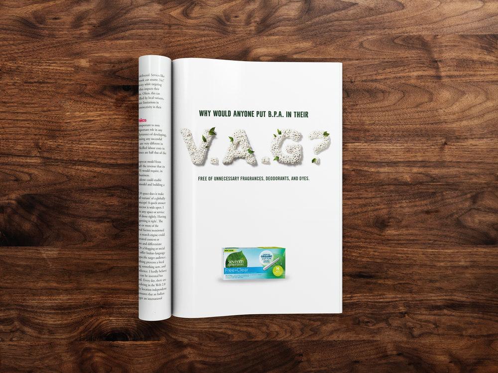 SVG-Magazine.jpg