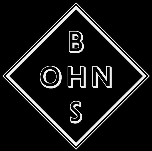 BOHNS Rubs & Spices