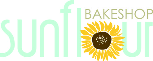 Sunflour Bakeshop