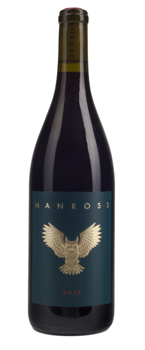 Manross-Hawk's-2015-Edited-Reduced.jpg